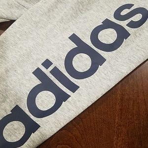 adidas Pants - Mens Adidas joggers